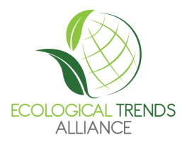 Ecological Trends Alliance